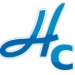 harrisonclinic.co.uk favicon
